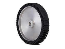 Other Buffing Wheel
