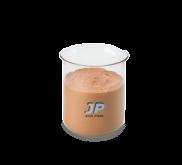 Liquid Brown Compounds