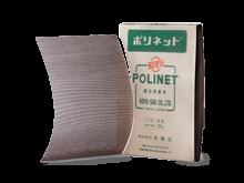Polinet Sheet