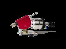 自动抛光机喷枪/高压自动喷枪