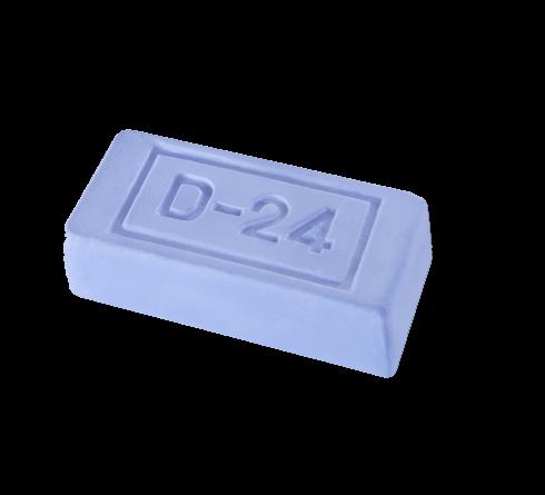 D24蓝棒